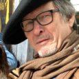 """Journalistikprofessor Tom Moring: """"finlandssvenska nätverk viktiga"""""""